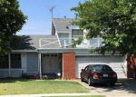 Foreclosed Home in Cypress 90630 5067 CUMBERLAND DR - Property ID: 4087671