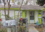 Foreclosed Home in San Antonio 78211 1812 W GERALD AVE - Property ID: 4087684