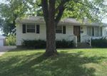 Foreclosed Home in Columbus 43227 3839 BOLTON AVE - Property ID: 4087876