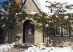 Foreclosed Home in Elgin 60120 676 MAY ST - Property ID: 4087941