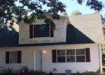 Foreclosed Home in Gastonia 28052 3801 BRANDING IRON DR - Property ID: 4088982