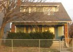 Foreclosed Home in Columbus 43222 92 S CENTRAL AVE - Property ID: 4089639