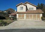 Foreclosed Home in Newbury Park 91320 3961 SANTA MONICA CT - Property ID: 4089988