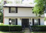 Foreclosed Home in Flint 48504 4229 COMSTOCK AVE - Property ID: 4090351