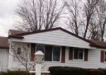 Foreclosed Home in Flint 48507 4420 CHERRYTREE LN - Property ID: 4091240