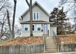 Foreclosed Home in Elgin 60123 182 GERTRUDE ST - Property ID: 4091595