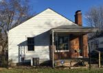 Foreclosed Home in Columbus 43213 500 S WEYANT AVE - Property ID: 4092380