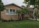 Foreclosed Home in Santa Ana 92707 1125 S OLIVE ST - Property ID: 4093234