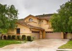 Foreclosed Home in Newbury Park 91320 5526 VIA NICOLA - Property ID: 4093237