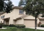Foreclosed Home in Camarillo 93012 5311 PASEO RICOSO - Property ID: 4093241