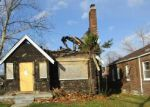 Foreclosed Home in Detroit 48205 15801 EASTWOOD ST - Property ID: 4093430