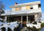 Foreclosed Home in Flint 48504 2214 SLOAN ST - Property ID: 4093432