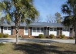 Foreclosed Home in Myrtle Beach 29572 804 DUNCAN AVE - Property ID: 4093771