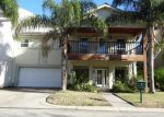 Foreclosed Home in Houston 77058 17 HARBOUR DR - Property ID: 4094064