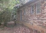 Foreclosed Home in Gastonia 28052 4228 PINTO LN - Property ID: 4094229