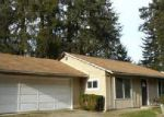 Foreclosed Home in Kent 98042 19472 SE 266TH ST - Property ID: 4097993