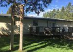 Foreclosed Home in Klamath Falls 97601 9209 BEN KERNS RD - Property ID: 4098079