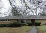 Foreclosed Home in Elgin 60123 469 N WORTH AVE - Property ID: 4098428