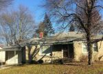 Foreclosed Home in Plainfield 46168 409 PICKETT ST - Property ID: 4098802