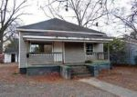Foreclosed Home in Rock Hill 29730 219 WALL ST - Property ID: 4099107