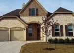 Foreclosed Home in San Antonio 78253 11514 LILY BLAIR - Property ID: 4099142