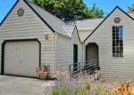 Foreclosed Home in Seattle 98106 7711 20TH AVE SW - Property ID: 4099222