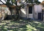 Foreclosed Home in Helotes 78023 17030 HIGH CEDAR - Property ID: 4100044