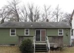 Foreclosed Home in Scotch Plains 7076 521 CICILIA PL - Property ID: 4100549