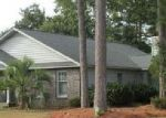 Foreclosed Home in Myrtle Beach 29575 2130 WENTWORTH DR - Property ID: 4100638