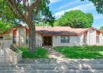Foreclosed Home in San Antonio 78247 15523 TRIPLE CRK - Property ID: 4100717