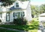 Foreclosed Home in Belleville 48111 47180 MCBRIDE AVE - Property ID: 4101261