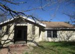 Foreclosed Home in San Antonio 78247 5362 MAPLE VIS - Property ID: 4102463