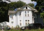 Foreclosed Home in Bellaire 43906 65790 DIXON HILL RD - Property ID: 4102631