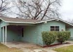 Foreclosed Home in San Antonio 78237 6531 MONTEREY ST - Property ID: 4102731