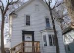 Foreclosed Home in Elgin 60123 108 LUDEKA PL - Property ID: 4103345