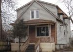 Foreclosed Home in Chicago 60628 12411 S MICHIGAN AVE - Property ID: 4104914