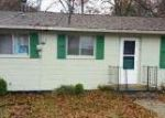 Foreclosed Home in Bitely 49309 2335 11 MILE RD - Property ID: 4105606