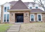Foreclosed Home in Dallas 75230 10802 DOVE BROOK CIR - Property ID: 4105774