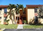 Foreclosed Home in Miami 33172 10847 NW 7TH ST APT 16-22 - Property ID: 4105862
