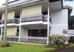 Foreclosed Home in Hilo 96720 400 HUALANI ST APT 280 - Property ID: 4105911