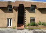 Foreclosed Home in Miami 33165 1620 SW 96TH AVE - Property ID: 4106130