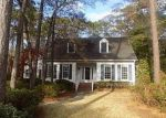 Foreclosed Home in Murrells Inlet 29576 4563 BRIDLE PATH - Property ID: 4106547