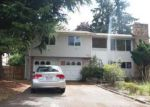 Foreclosed Home in Federal Way 98023 33722 38TH PL SW - Property ID: 4106592
