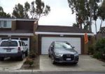 Foreclosed Home in Huntington Beach 92648 19682 SEAWIND CIR - Property ID: 4107108