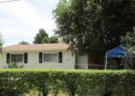 Foreclosed Home in Klamath Falls 97603 4020 BARRY AVE - Property ID: 4107505
