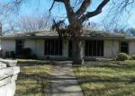 Foreclosed Home in Desoto 75115 920 FOREST GLEN DR - Property ID: 4107639