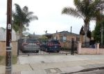 Foreclosed Home in San Diego 92102 3317 L ST - Property ID: 4107967