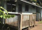 Foreclosed Home in Haiku 96708 1075 KOKOMO RD - Property ID: 4108044