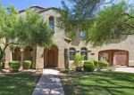 Foreclosed Home in Scottsdale 85255 9248 E MOUNTAIN SPRING RD - Property ID: 4108349