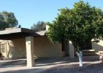 Foreclosed Home in Mesa 85208 458 S BOOJUM WAY - Property ID: 4108350
